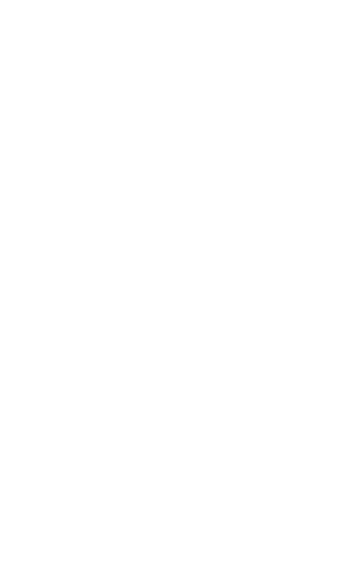 SILEXA Growler & Bottle Filler Technical Drawing