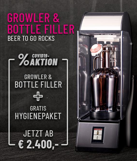 grower bottle filler