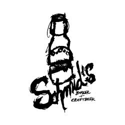 Schmid's