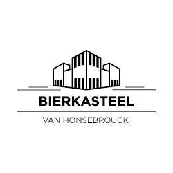 Bierkasteel Van Honsebrouck