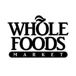 Wholefoods Market